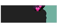 Boukje V - Lovelife – team Mont Ventiel – @boukjev